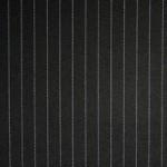 Black Pearl Pinstripe_jpg