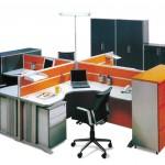 Office_Desks_320_003_