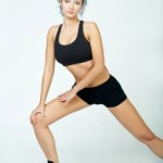 reduce_cellulite_with_exercises_thumb