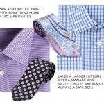 BLG-1497-neckwear