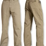 Khaki pants (Image courtesy: englishteacherdotme.files.wordpress.com/)