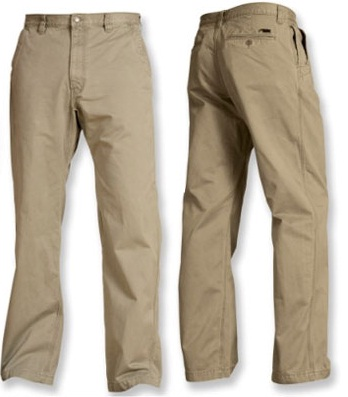 f82abdc4755 Pants for men - Types of Pants for men