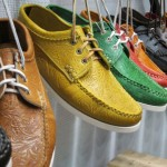 yuketen-primary-color-pitti