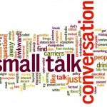 small-talk-wordle