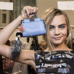 03_FENDI micro Bags_SS15_backstage images
