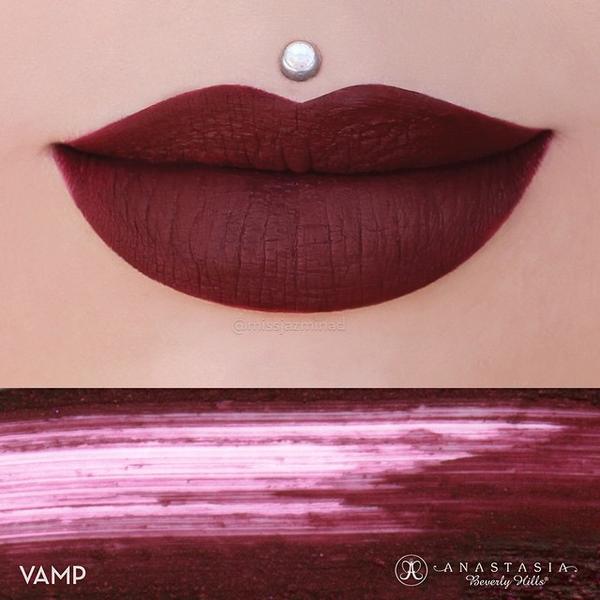 Anastasia_Beverly_Hills_Liquid_Lipstick_Vamp_BeautyRevNG_grande